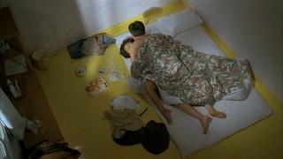 Eun-sook Cho Nude Leaks