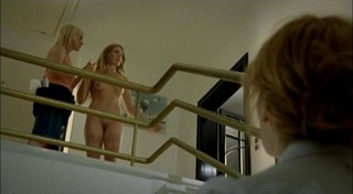 Eunice Freitas Nude Leaks