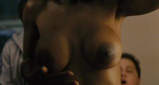 Eurydice Davis Nude Leaks
