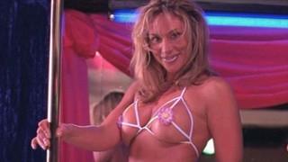Eva Agerbrink Nude Leaks