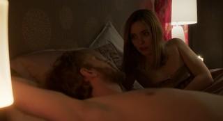 Eva Carmen Jarriau Nude Leaks