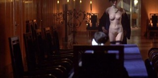 Eva Duchkova Nude Leaks
