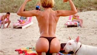 Eva Duijvestein Nude Leaks