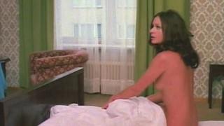 Eva Garden Nude Leaks