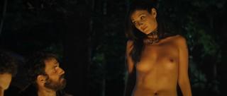Eva Hamilton Nude Leaks