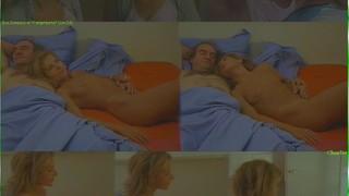 Eva Ionesco Nude Leaks