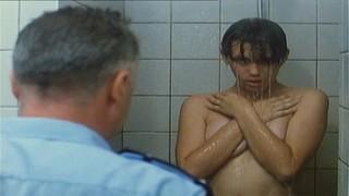Eva Kusznirukova Nude Leaks
