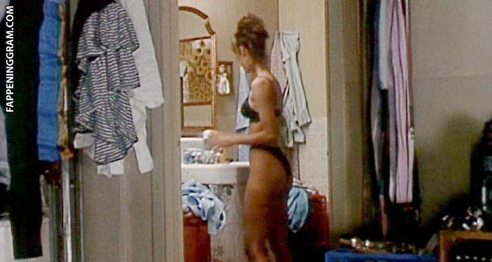 Eva larue nude porn pics leaked, xxx sex photos