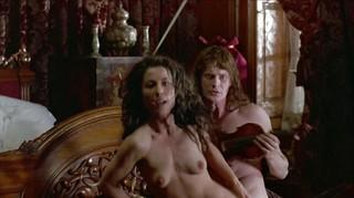 Eva Marie Bryer Nude Leaks