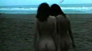 Eva Robins Nude Leaks