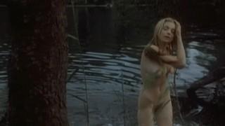 Eva Vejmelkova Nude Leaks