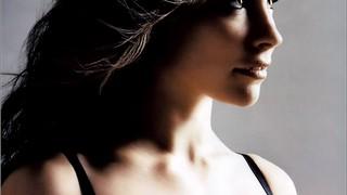 Evangeline Lilly Nude Leaks