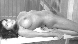 Eve Meyer Nude Leaks