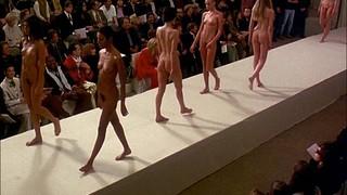 Ève Salvail Nude Leaks