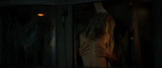 Evelien Bosmans Nude Leaks