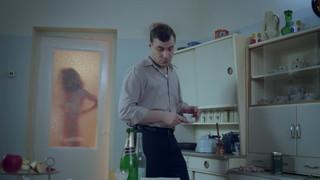 Evgeniya Brik Nude Leaks