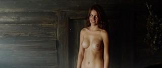 Evgeniya Malakhova Nude Leaks