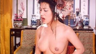Faan Yeung Nude Leaks