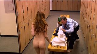 Faith Picozzi Nude Leaks