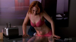 Faline England Nude Leaks