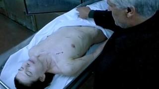 Fanny Ardant Nude Leaks