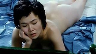 Farini Cheung Nude Leaks