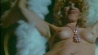 Fay Hillier Nude Leaks