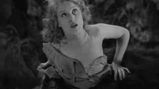 Fay Wray Nude Leaks