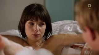 Federica Sabatini Nude Leaks