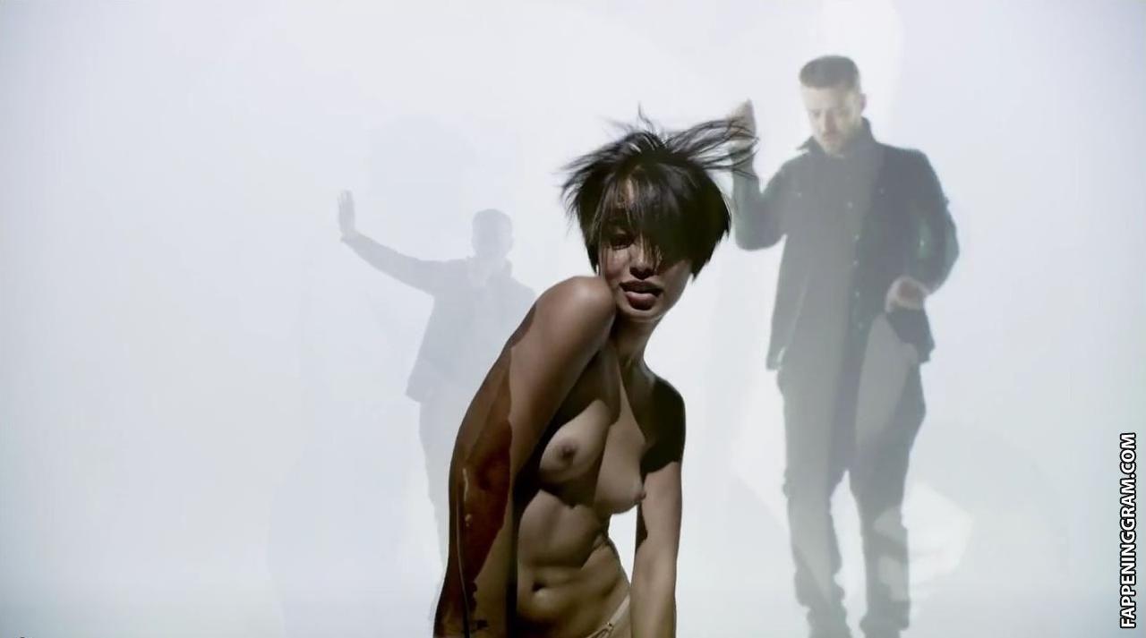 Jorgie porter leaked nude photos and photo