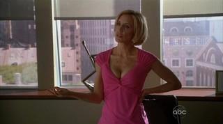 Felicity Huffman Nude Leaks