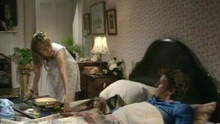 Felicity Kendal Nude Leaks