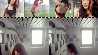 Filiz Koc Nude Leaks