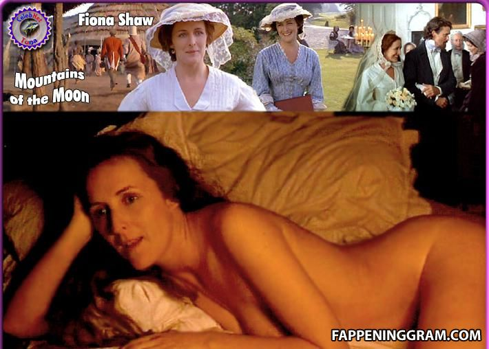 https://cdn.fappeninggram.com/photos/fiona-shaw/fiona-shaw-nude1.jpg