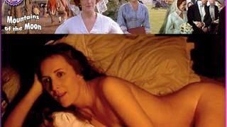 Fiona Shaw Nude Leaks