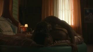 Fiorella Mattheis Nude Leaks