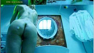 Fiorella Rubino Nude Leaks