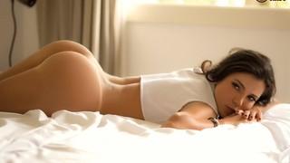 Flavia Monti Nude Leaks