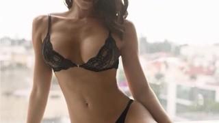 Flor Cassi Nude Leaks