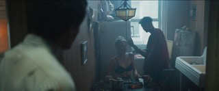 Flora Wildes Nude Leaks