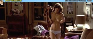 Flore Fitzgerald Nude Leaks