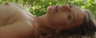 Florence Janas Nude Leaks