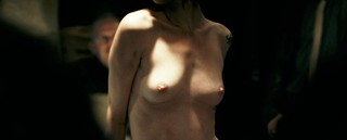 Florencia Limonoff Nude Leaks