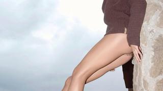 Florencia Salvioni Nude Leaks