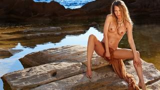 Florentine Lahme Nude Leaks
