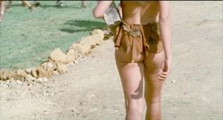 Floriana Gentile Nude Leaks