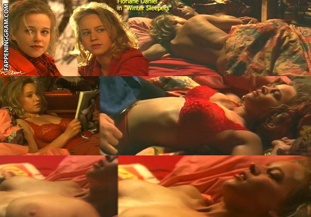 nackt Rosoff Amy Lisa Tomaschewsky