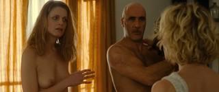 Floriane Muller Nude Leaks