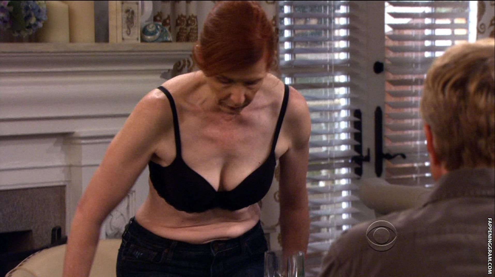 Valerie Orlik  nackt