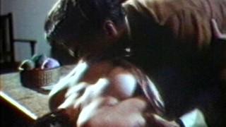 Frances Fair Nude Leaks